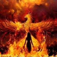 The*Phoenix*