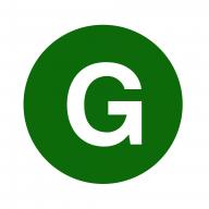Guare