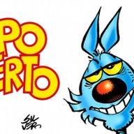 LupoAlberto93